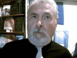 ΝΙΚΟΛΑΟΥ ΘΕΟΔΩΡΟΣ: ΜΕΤΑΛΛΑΓΜΕΝΕΣ ΤΡΟΦΕΣ ΠΟΥ ΠΡΟΚΑΛΟΥΝ ΚΑΡΚΙΝΟ ΣΕΡΒΙΡΟΝΤΑΙ ΣΗΜΕΡΑ ΣΤΟ ΠΙΑΤΟ ΜΑΣ #2