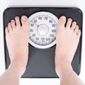不妊と体重の関係