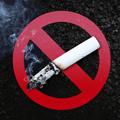 不妊と喫煙の関係