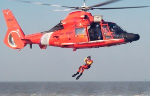 coast-guard-rescue