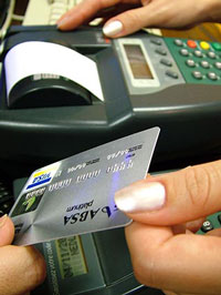 creditcard-payment200px
