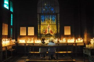 Basiliek van Onze Lieve Vrouwe (12)