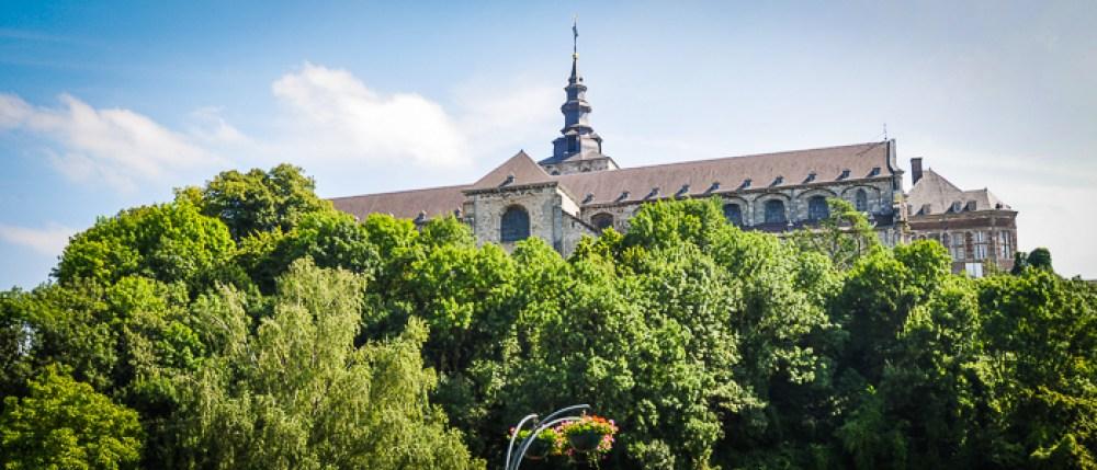 belgium-floreffe