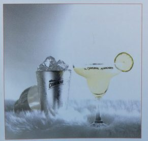 Cointreau Cocktails