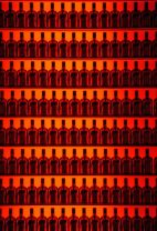 Cointreau is so heavily reproduced, that their museum can display 200 fake bottles