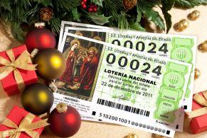 loterianavidad6