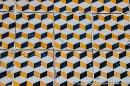 Azulejos-7