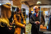 Caves Codorníu offer a selection of differently themed guided tours and agendas