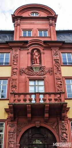 Heidelberg-22