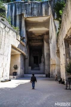 Baux-de-Provence-18