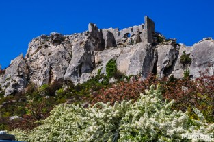 Baux-de-Provence-4