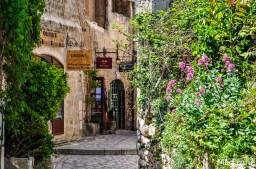 Baux-de-Provence_Feature