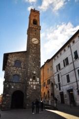 Montalcino-4