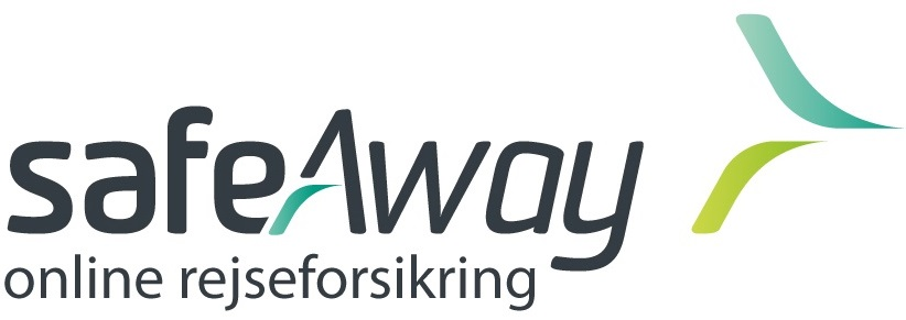 SafeAway - Travel Insurance for the active traveler