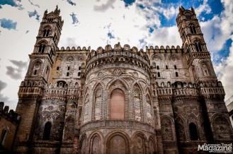 Stunning Terrazze Feltrinelli Palermo Photos - Idee Arredamento Casa ...