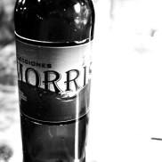 Morris wine _