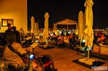 Luckily, you don't have to afford a room to enjoy their gorgeous rooftop terrace and bar