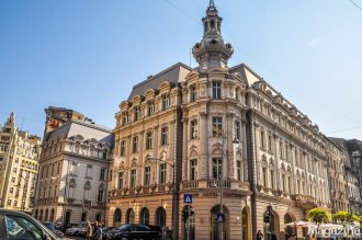 Grand Hotel Continental-3