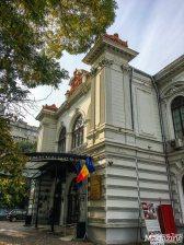 Sutu Palace