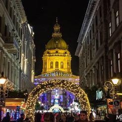 BudapestChristmas-9