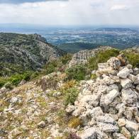 Luberon National park