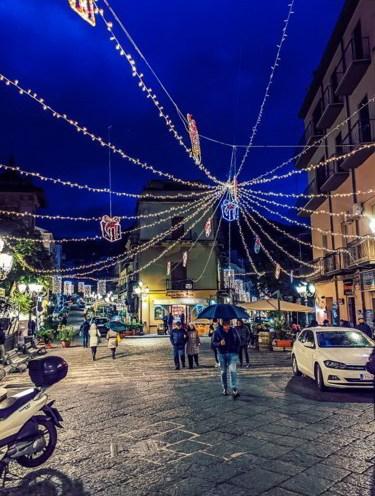 3 Days in Sicily-14