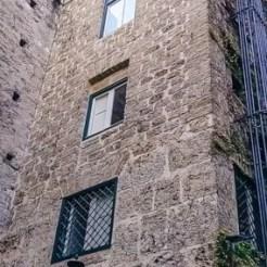 3 Days in Sicily-17
