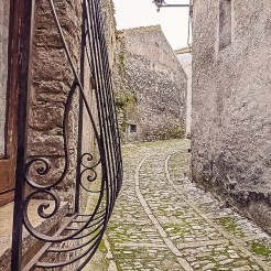 3 Days in Sicily-27