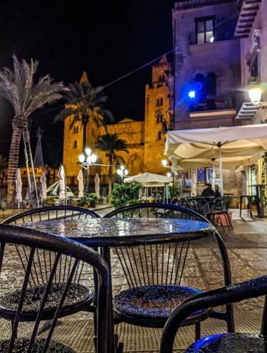 3 Days in Sicily-5