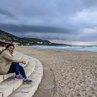 3 Days in Sicily-8