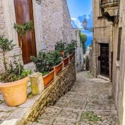 3 Days in Sicily-9