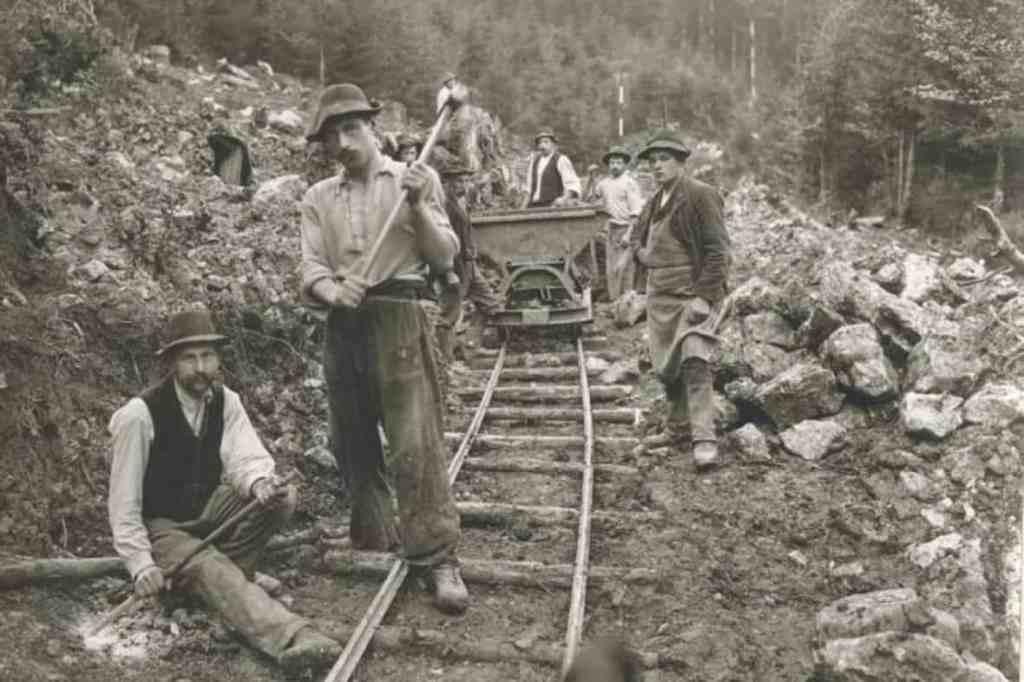 Radnici iz Bosne i Hercegovine