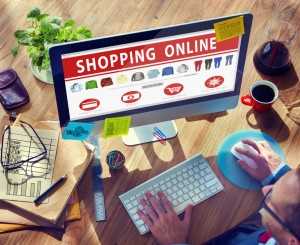 e-commerce paginas web guayaquil