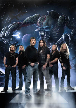 Iron-Maiden-2010-2725