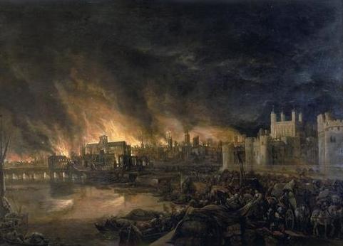 great_fire_london-2939