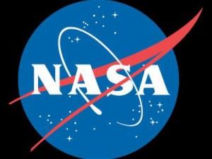 space-nasa-ΝΑΣΑ-300×225-7687