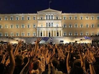 syntagma_aganaktismenoi-6182