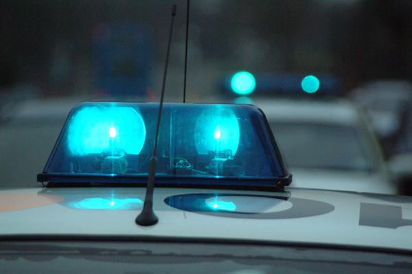 police_car_light-6565