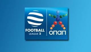 Football-League-2-5280