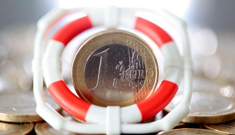 euro1-8621