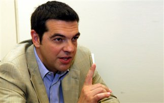 tsipras-20641