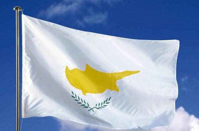 cyprus-20651