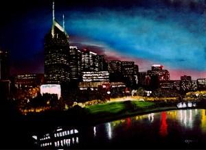 Nashville Nights Cropped JPG