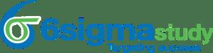 6 Sigma Study