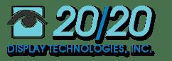 2020_Logo1