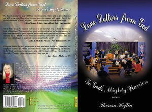1595264698-cover-final