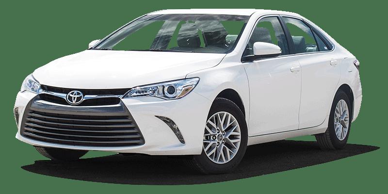 Image Result For Affordable Car Insurance