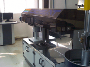 Dosing system SDOSAT
