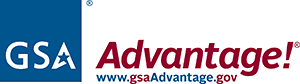 GSA Contract Holder logo - GSA-Contract-Holder-logo
