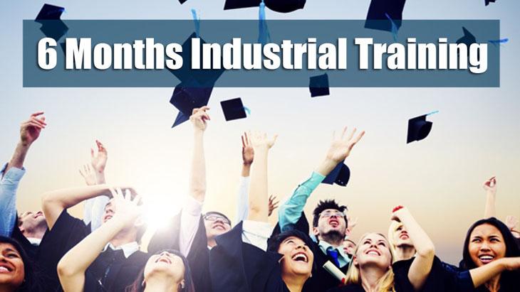 http://www.e2matrix.com/networking-6-weeks-training-in-phagwara-jalandhar-chandigarh/